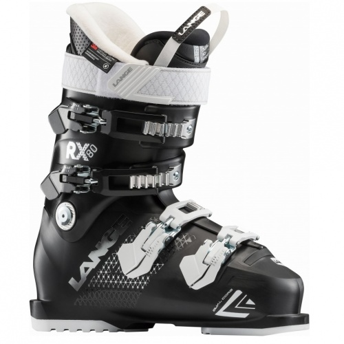Clapari Ski - Lange RX 80 W | Ski