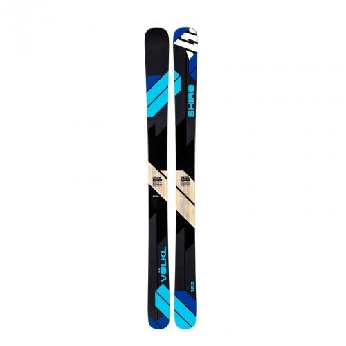 Ski - Volkl Shiro  | Ski