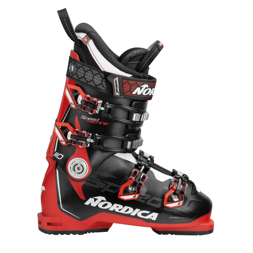 Clapari Ski - Nordica Speedmachine 110 | Ski