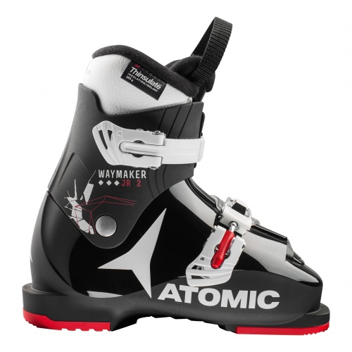 Clapari Ski - Atomic Waymaker JR 2 | ski
