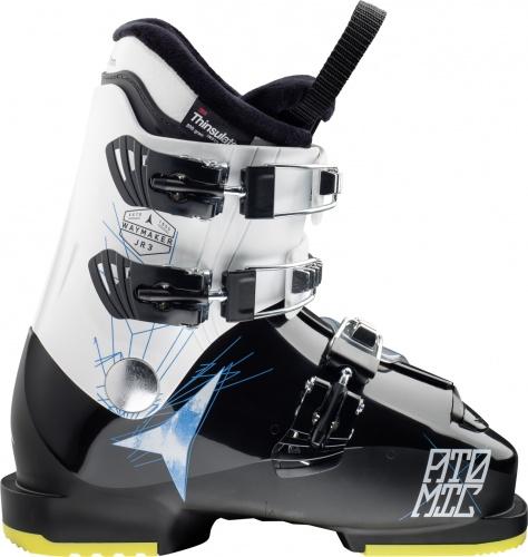Clapari Ski - Atomic Waymaker JR 3 | ski