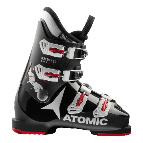 Clapari Ski - Atomic Waymaker JR 4 | ski