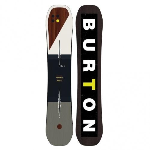 Imaginea produsului: burton - Custom Flying V