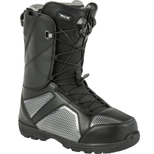Boots Snowboard - Nitro Ultra TLS | snowboard