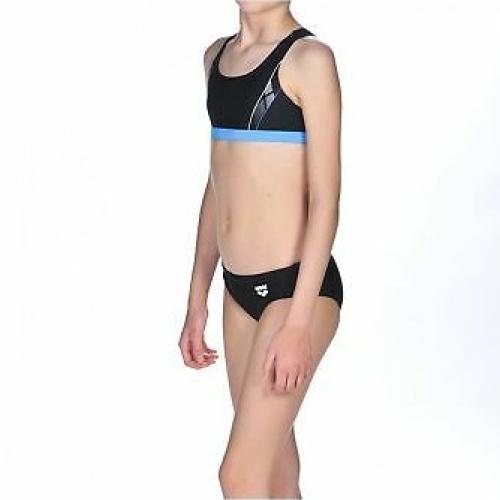 - Arena Skid Bikini JR | Sporturideapa