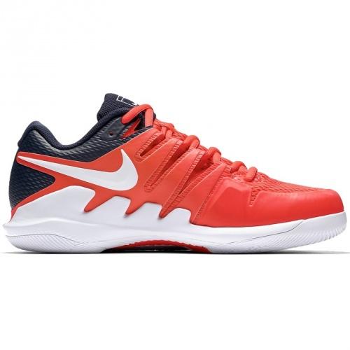 Incaltaminte - Nike Court Air Zoom Vapor X HC | Tenis