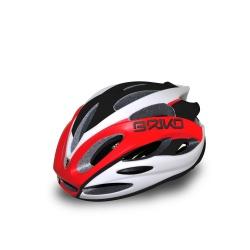 echipament-biciclete briko-Fiamma