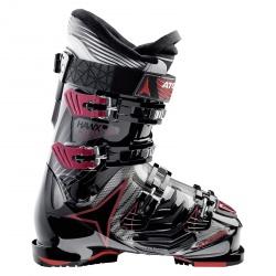 ski atomic-Hawx 1.0 100X